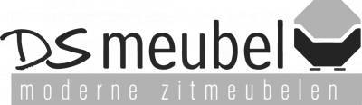 CS Meubel logo
