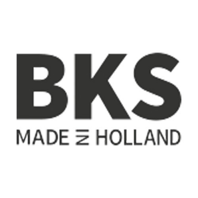 BKS Holland logo