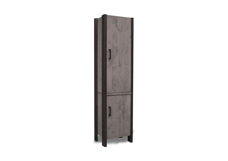 Smalle Kast 401 Costes