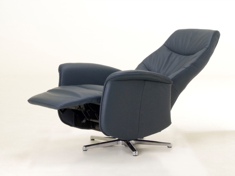 Relaxfauteuil Magic A01